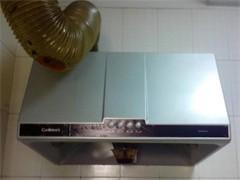 江寧GE油煙機24小時服務熱線