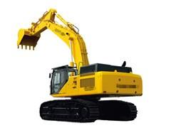 贵阳二手挖掘机小松60日立70神钢200卡特320大中小型挖