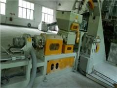 砂光機,上海多功能砂光機會,簡易式立臥式砂光機