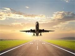 国际国内特价机票,免费送票上门,24小时为您服务