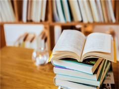 万州中学全科补习,一对一辅导,万州观音岩补习,文屿综合教育