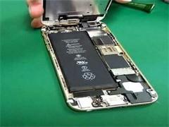 学手机维修要交钱的学费