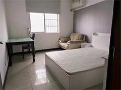 杭州打鐵關地鐵站較便宜賓館-安心公寓酒店