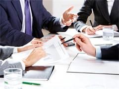 懷化地區代理公司注冊,代辦營業執照,代理記賬報稅