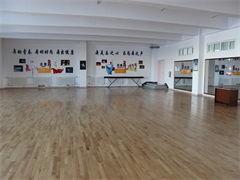 華翎舞蹈蘇州 較專業的舞蹈培訓包分配