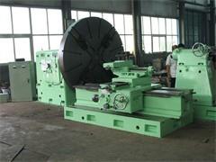 杭州鋼板 打樁機 鋼板樁出租現貨供應