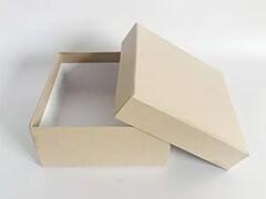 宣城专业的办公礼品印刷公司-印刷包装
