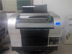 河源專業打印機、復印機、電腦維修 調網絡 裝監控