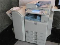 投影仪绘图仪喷码机印刷机打印机复印机