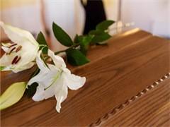 池州本地殡仪车非异地中介 拉骨灰盒车 尸体转运
