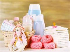小白熊奶瓶消毒器 多功能高溫蒸汽消毒鍋H