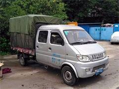微型货车出租