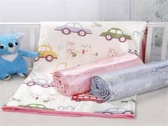 臺灣tomyth/多米氏嬰兒濕巾加熱器多功能溫奶器車載恒溫器TM-618
