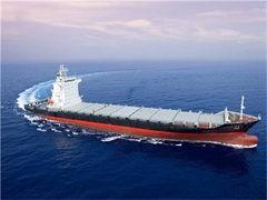 供應甲基硅油