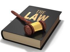 法律咨询,代理债权、离婚、交通、劳动、刑事房产案件
