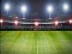 重庆大学城8090五人足球场