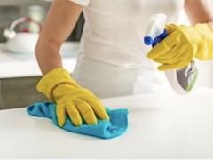 武漢專業保潔公司 專業開荒保潔公司單位保潔 專業技術保障