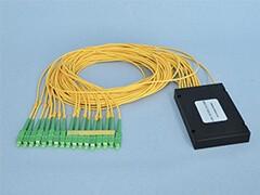 专业熔接光纤