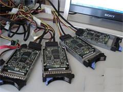 蚌埠门维修电脑 系统安装服务器 系统黑苹果Mac系统安装
