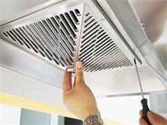 德州中央空调管道运行清洗剂维修 不锈钢罐酸洗钝化液