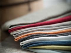 印花布廠家 批發零售殘布二等品布 次布 低廉