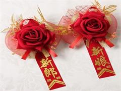 北京活動小丑表演 活動舞獅表演 專業表演歌手主持人