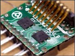 供應載帶蓋帶/ATA膠膜/Deanka封裝帶/ 半導體材料/LED包裝