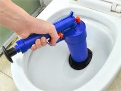 疏通马桶坐便器地漏维修水管电路