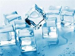 陵水工廠降溫食用冰配送 公司食用冰配送