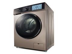 贵阳海信洗衣机24小时服务电话