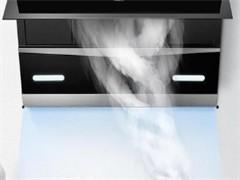 伊春冷凝器清洗药剂,烟气空气换热器清洗服务是
