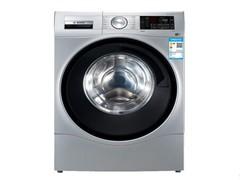 贵阳清镇海信洗衣机24小时服务电话
