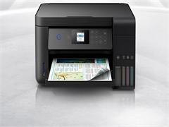 打印机 复印机 维修 耗材