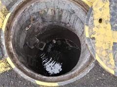 宣城专业清理化粪池,抽粪公司,清理隔油池