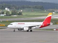 企业机票代理月结服务先飞后付款公对公结算