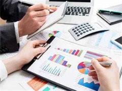 快速专业低价出具合法的各类资产评估报告