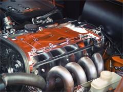電動車爆胎助推器/電動車癟胎助推器配件/摩托車癟胎助推器