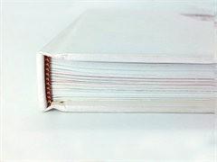 陵水書刊印刷-質量可靠書刊印刷-書刊印刷廠家