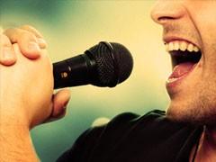 VIP唱歌培訓 成人零基一對一快速學唱歌聲樂培訓