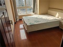 下城區和平會展中心附近性價比高的求職旅社-安心公寓