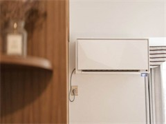 贵阳空调冰箱电视洗衣机热水器油烟机维修-贵阳家电维修站