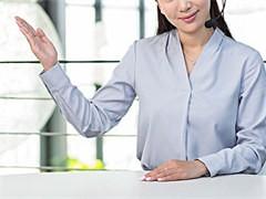 贵阳建筑模型 贵阳沙盘模型制作公司