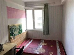 杭州工業品市場較便宜員工宿舍 安心公寓