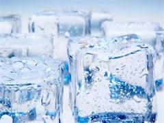 池州降温冰块订购 食用冰块订购