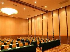 杭州舞臺燈光大屏搭建明星禮儀模特主持人經紀人