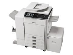 杭州提供電腦 打印機 復印機等租賃服務 彩色打印機 零押金