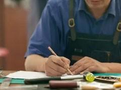 建筑施工企业三类人员ABC证