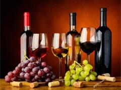 武汉网络销售红酒 在家也能工作赚钱