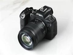 索尼佳能松下理光卡西歐相機攝像機單相機鏡頭維修