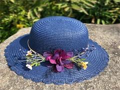 欧美眼镜帽子工厂货源货到付款